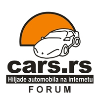 Cars forum logo
