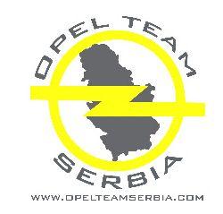 OPC Srbija
